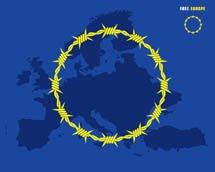 | Free Europe |