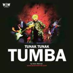 Download Tunak Tunak Tumba – Daler Mehndi Songs