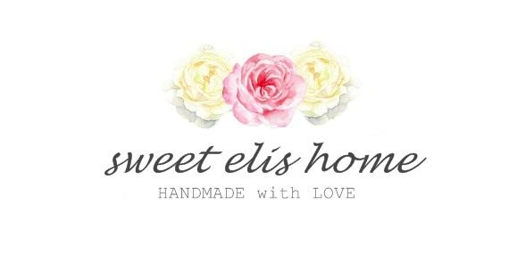 sweet ELİS home
