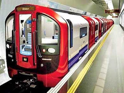 Lucknow Metro Recruitment 2015