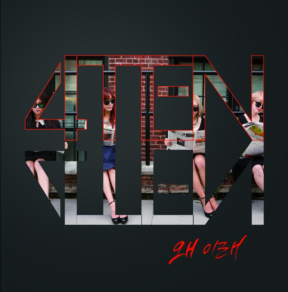 4TEN Why