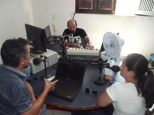 Perguntas e Respostas sobre a UFPB, universidade aberta do Brasil.