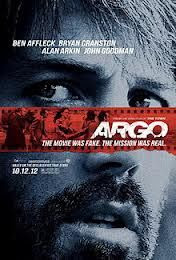 Ver Argo (2012) Online