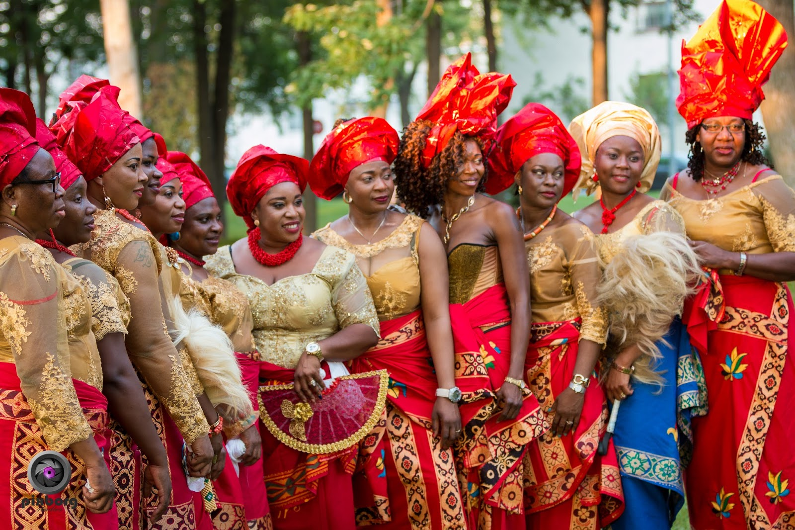 igbo culture Marriage among the igbo of nigeria western culture has been so mixed with igbo native culture, that some old customs are no longer accepted.