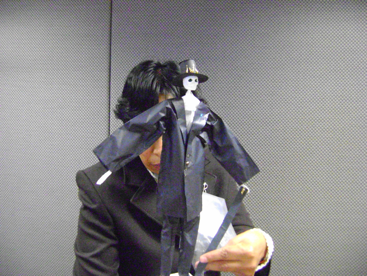 el taller de las calacas arte, diseño