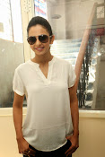 Rakul Preet photos at Rough event-thumbnail-9