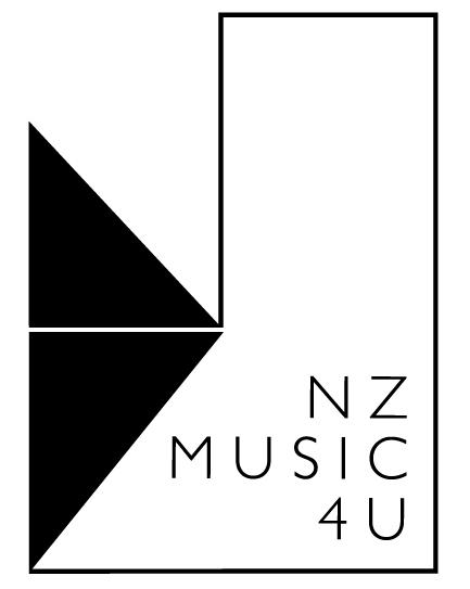 NZMusic4U