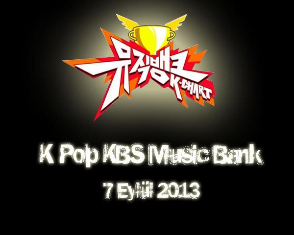 Music Bank In Istanbul