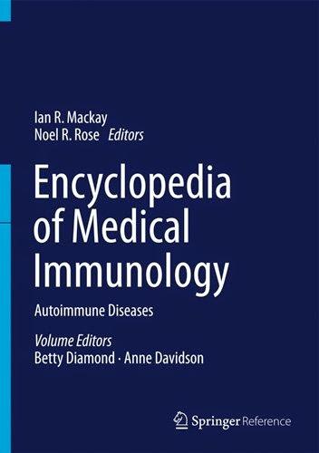 http://www.kingcheapebooks.com/2014/12/encyclopedia-of-medical-immunology.html