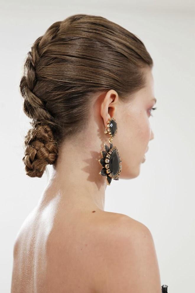 Các mẫu tóc cô dâu đẹp, bới tóc cô dâu đẹp, trang điểm cô dâu tphcm