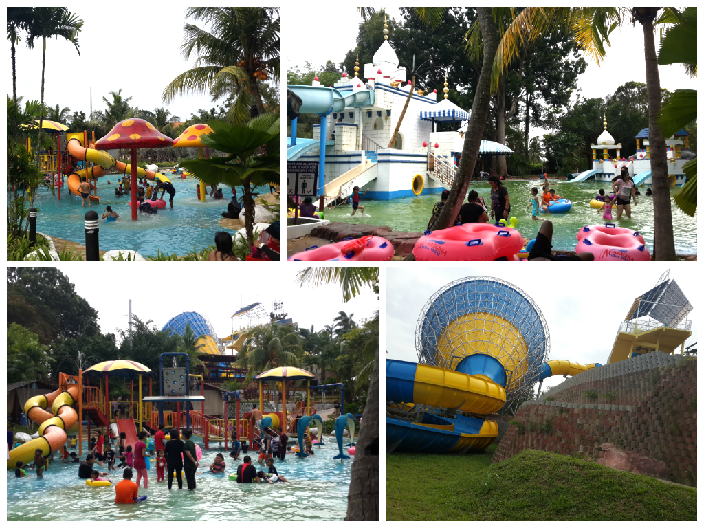 swot melaka famosa resort Read this essay on a'famosa water-world analysis  swot is an important  strategic planning tool it helps to compare internal organizational  named  after the famous 16th century portuguese fortifications of melaka, a'famosa  resort is.