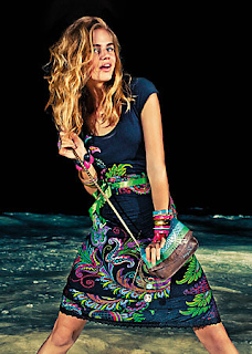 Desigual-New-and-Good-Colección2-2012