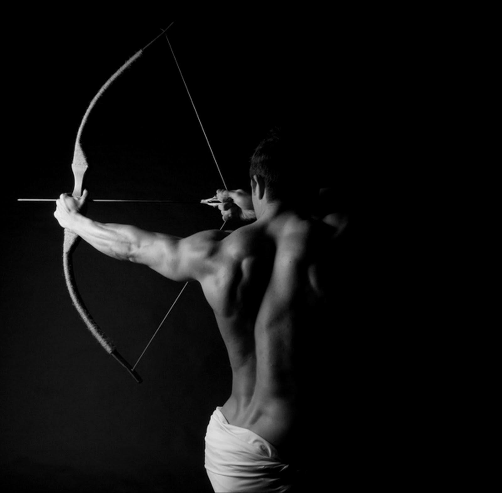 fotografia masculino: