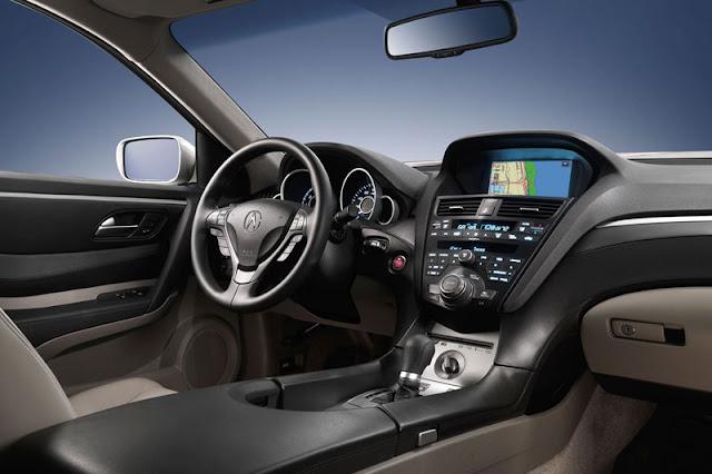 2012-ACURA-ZDX-Interior-Front