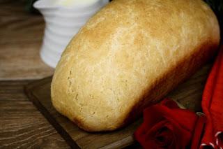 eggnog-bread