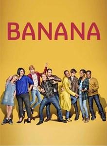 Trái Chuối Phần 1 - Banana Season 1 (2015)