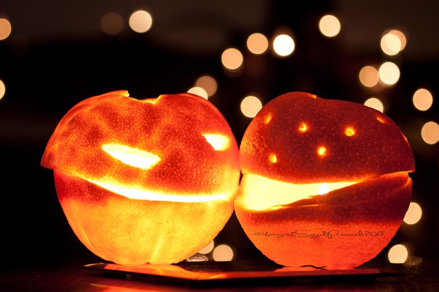 apelsinist-küünal-bokeh