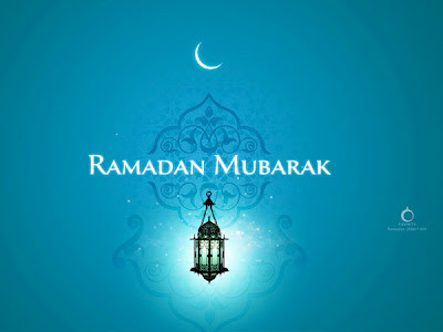 Happy Ramadan Wallpapers Collections