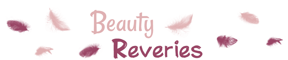 Beauty Reveries