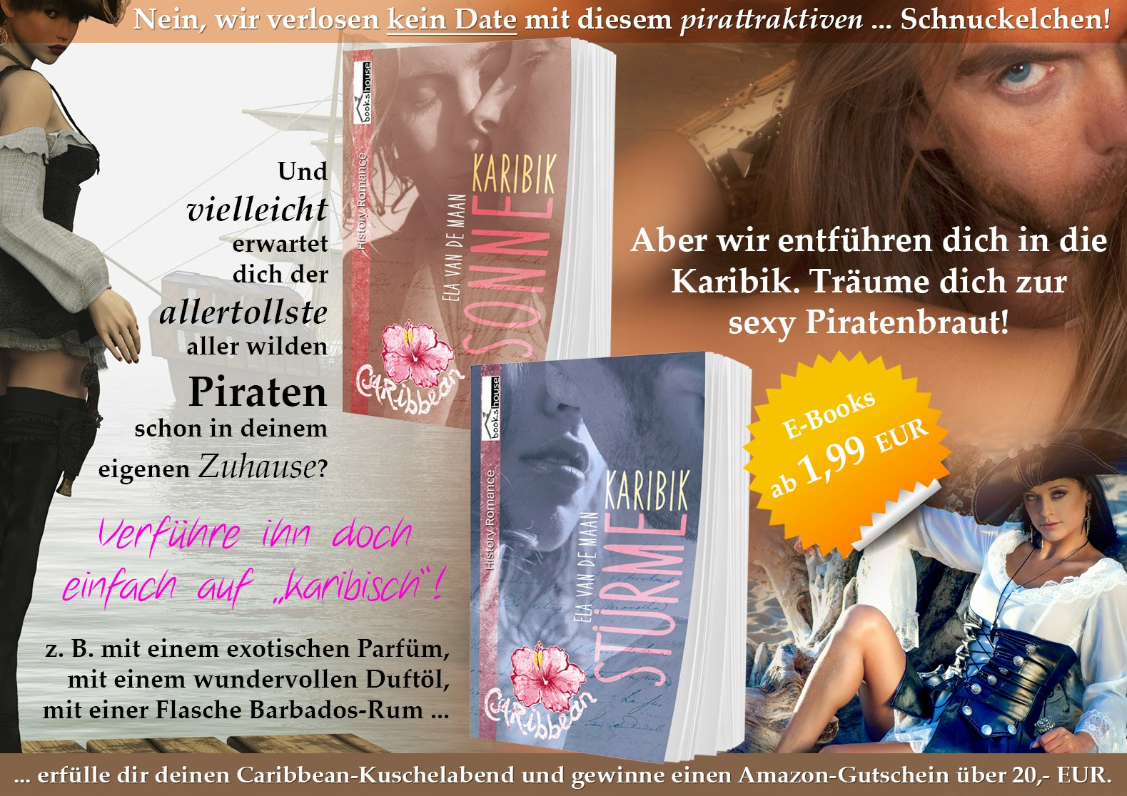 https://www.facebook.com/bookshouse.verlag/photos/a.244393132344435.52584.223151867801895/730547603728983/?type=1&theater