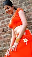 Actress, sri, devika, navel, photos, collection