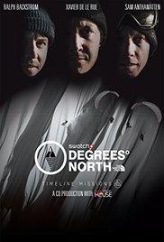 Watch Degrees North Online Free 2015 Putlocker