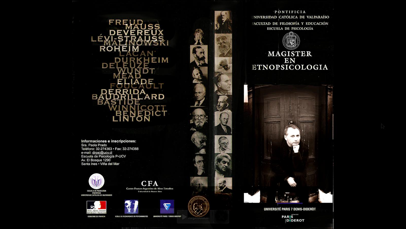 http://2.bp.blogspot.com/-fRrzrt_pvPg/U8IT5dM2kCI/AAAAAAAAV0w/HFLvg7vd1lE/s1600/Adolfo+Vasquez+Rocca+_+Catalogo+Postgrado+EtnoPsicologia.png