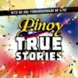 Pinoy True Stories is a weekday current affairs program on ABS-CBN under ABS-CBN News and Current Affairs. ABS-CBN's broadcast journalists will tackle real-life accounts of Filipinos and help in solving...