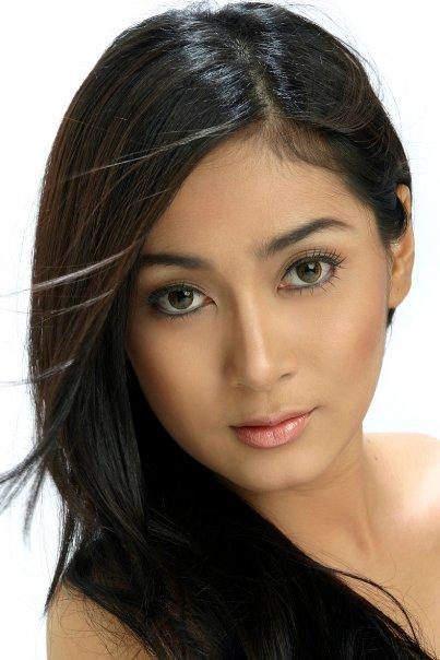 Artis bokep Terbaru: model actress actor Kim Kardashian in