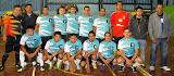 SANTISIMA TRINIDAD PAVAS 2012