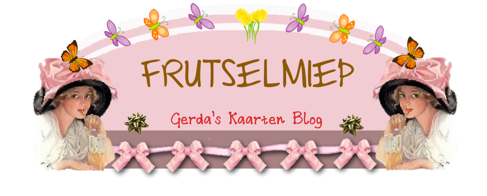 Frutselmiep
