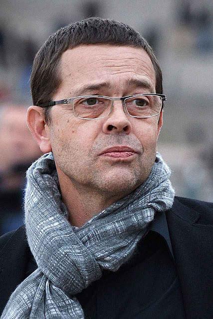 O arauto da eutanásia Nicolas Bonnemaison confessou ter assassinado 'só' uma mulher, mas era investigado por outras mortes.
