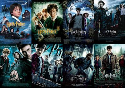 'Harry Potter e a Pedra Filosofal' em 3D estreará em 2017 | Ordem da Fênix Brasileira