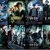 """""""Harry Potter e a Pedra Filosofal"""" em 3D estreará em 2017"""