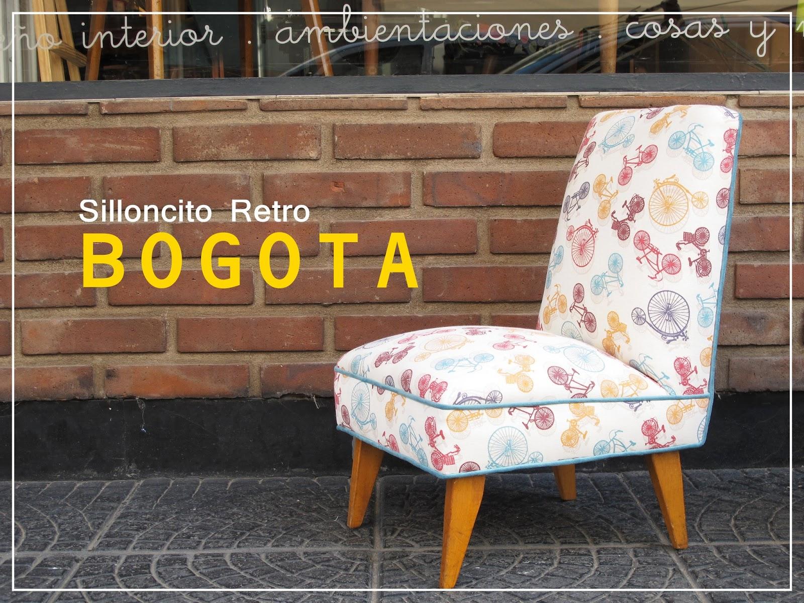Variopinta objetos muebles variopinta muebles Muebles vintage bogota