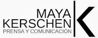 PRENSA & COMUNICACIÓN INTEGRAL