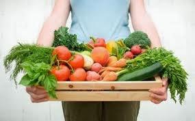 dieta para colon inflamado