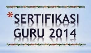 Jadwal UKG Uji Kompetensi Guru 2014 Terbaru