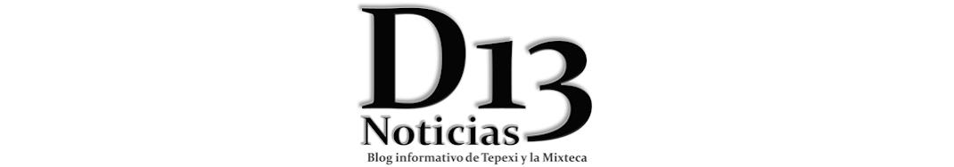 #D13Deportes