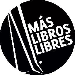 Más Libros Libres
