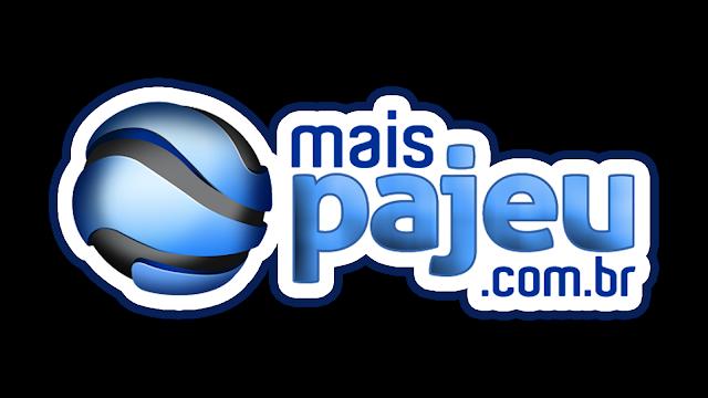Blog Mais Pajeú | O Campeão da Informação