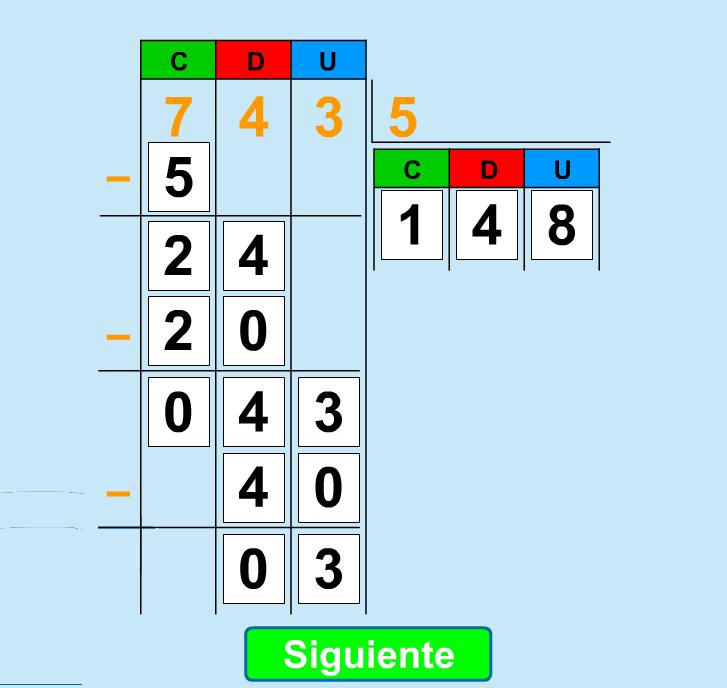 http://www.primerodecarlos.com/TERCERO_PRIMARIA/noviembre/Unidad5/actividades/mates/division_inexacta_practica2/visor.swf