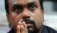 Wimal as restriction pioneer?
