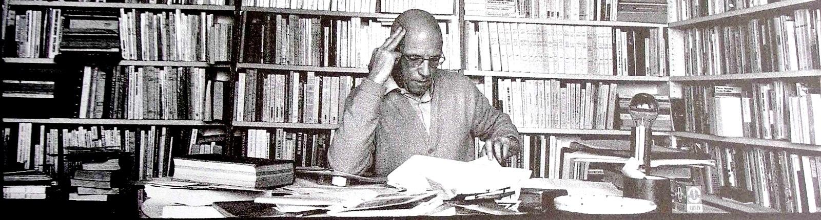 ◆ 41 Obras de Michel Foucault en castellano ◆ Descarga gratis