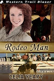 RODEO MAN