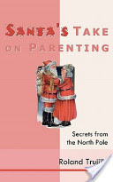 A great gift - An inspiration parenting book to help with chores, homework, discipline and more