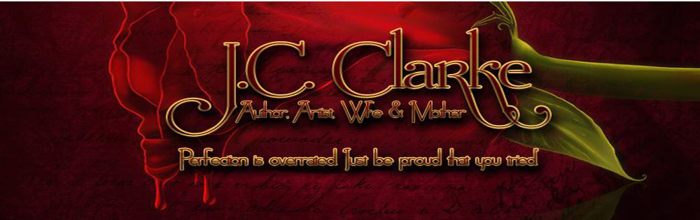 J.C. Clarke