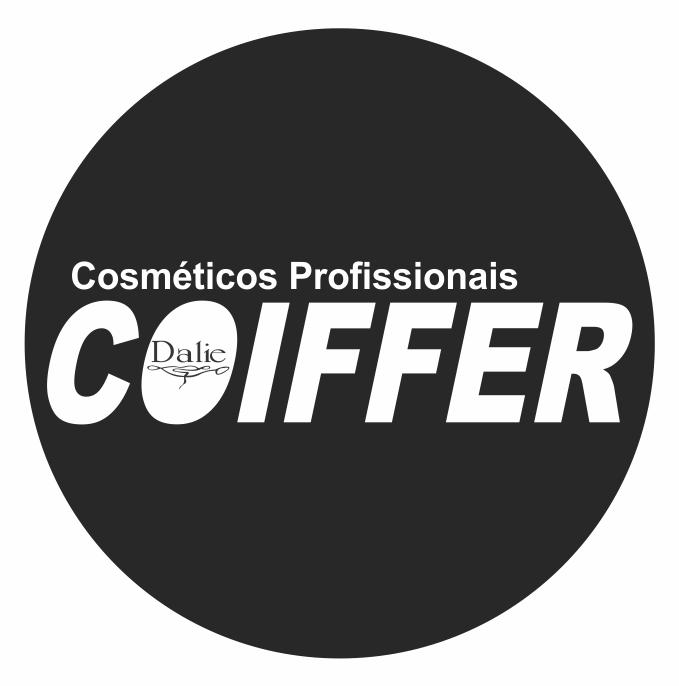 Dalie Coiffer Cosméticos Profissionais