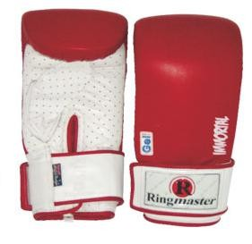Bag Mitts4