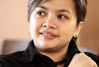 Recently, report spreading that the singer-actress Aiza Seguerra will